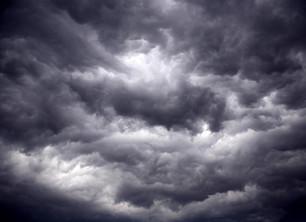 7 Things to do to Prepare for Hurricane Season