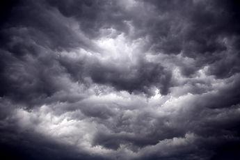 Storm and trauma