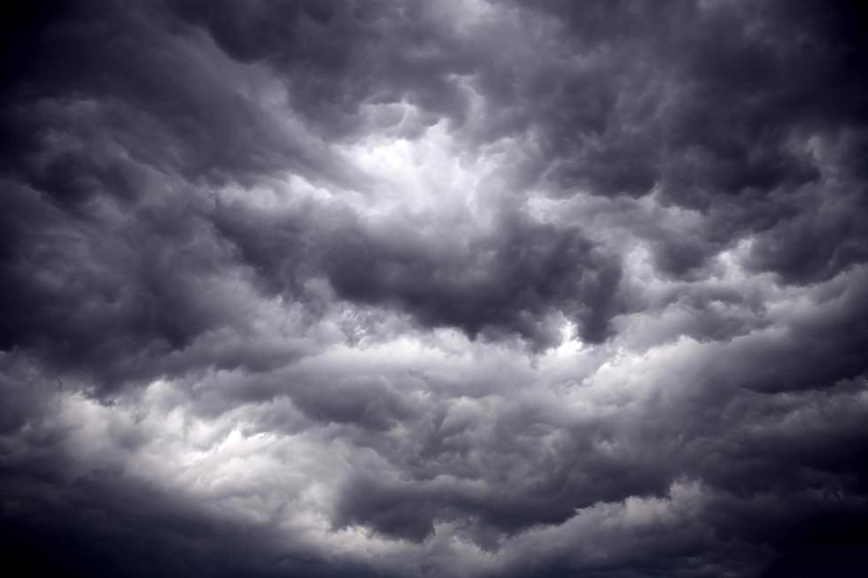 Update: Wind/Rainstorm Nov 1st 2019