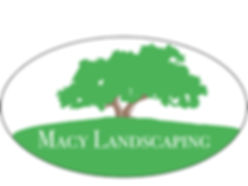 Macy Landscaping