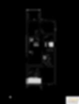 Fleetwood basement blackline for website