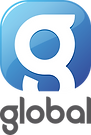 global logo 1.png