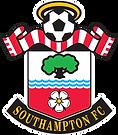 southampton logo 1.png