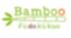 banboo.png