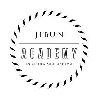 thumbnail_Logo_JIBUN-ACADEMY_white.png