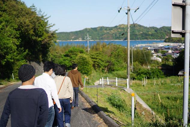 寄り道バザールS11-11.jpg