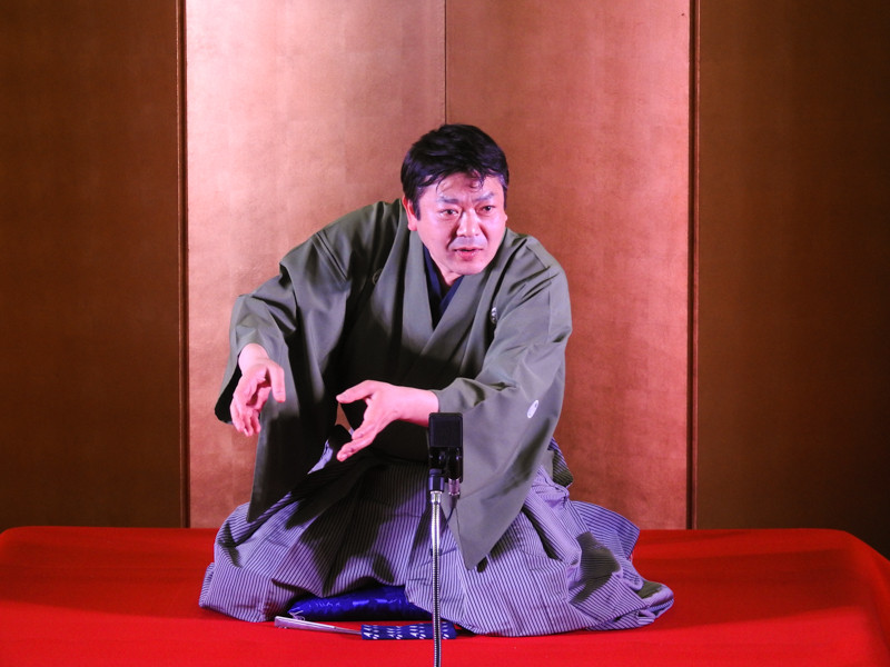 周防大島らくご2019-38.JPG