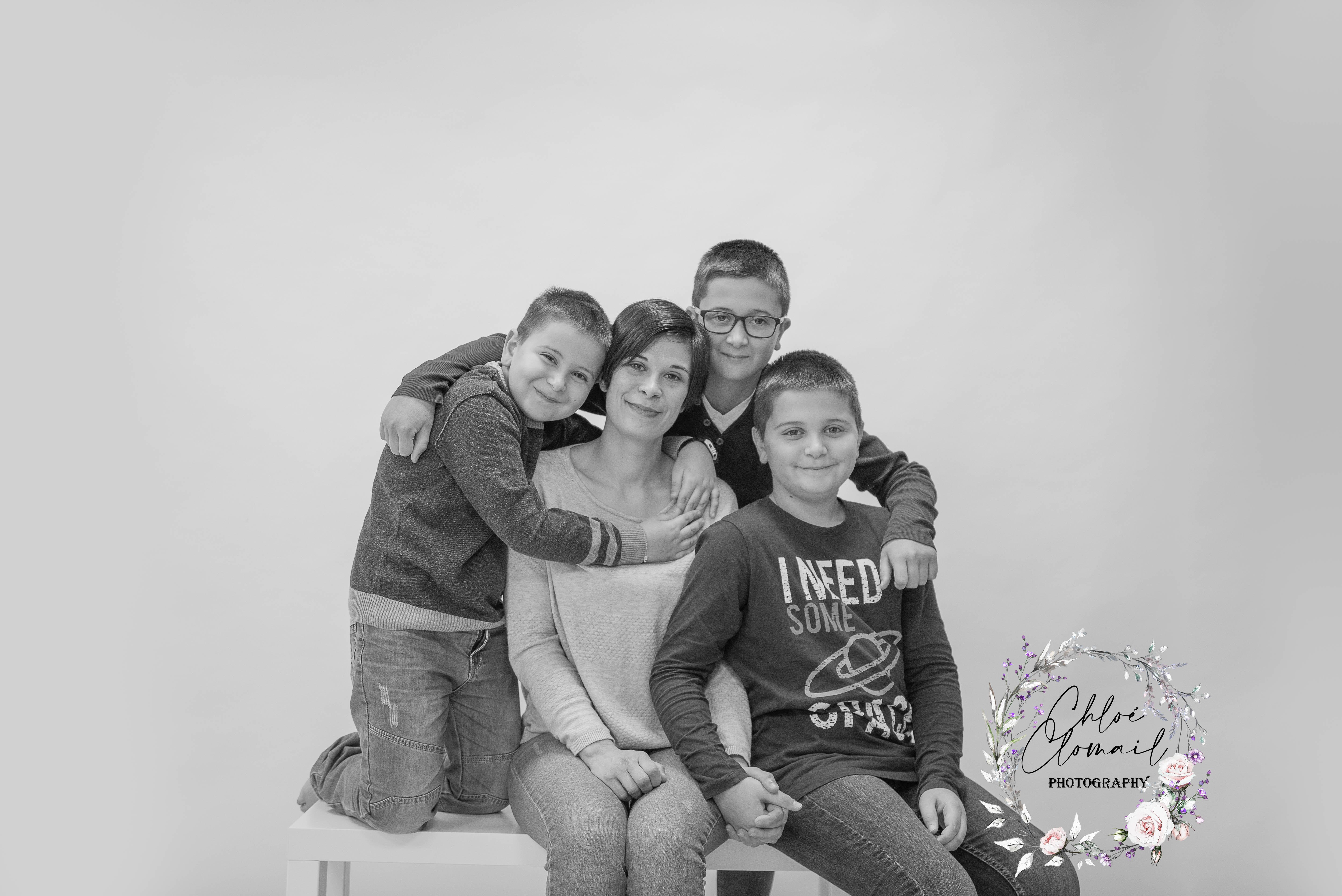 portrait famille maman & moi mouzon ardennes