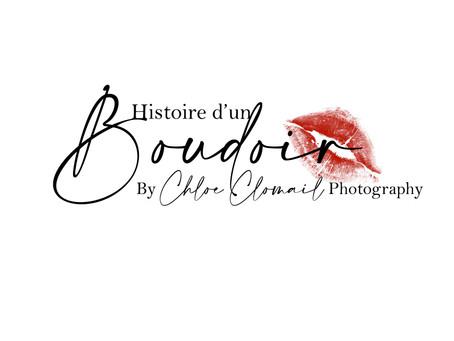 """Création d' """"Histoire d'un boudoir"""""""