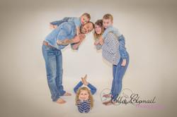 portrait famille stenay meuse