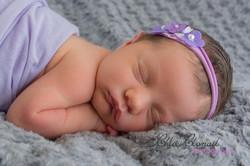 photo naissance