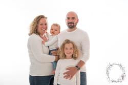 séance portrait famille mouzon ardennes