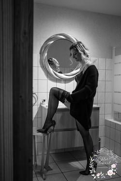 boudoir femme