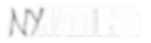 NN_logo_negativ_V1.png