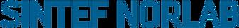 logo_sintefnorlab_rgb-002.png