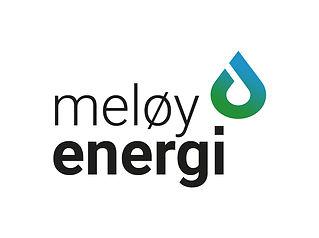 MeloyEnergi.jpg