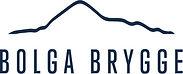 BolgaBrygge_logo2019_bla.jpg