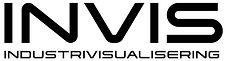 INVIS-logo.jpg