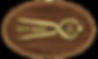 Logo_RettKurs.png