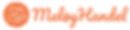MeloyHandel_logo_liggende_orange.png