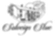 Logo- solveig stue.png