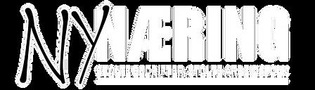 NN_logo_negativ_undertekst_V1.png
