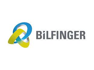 Bilfinger.jpg