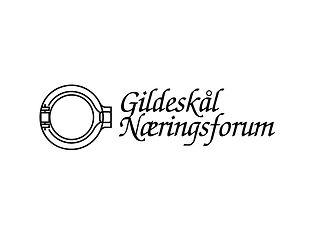 GildeskaalNaringsforum.jpg