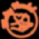 MeloyHandel_logo_rund_orange.png
