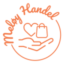 MeloyHandel_logo_rund_orange.png
