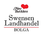 logo swensen.png