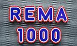 logo-rema 1000.jfif