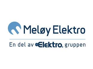 MeloyElektro.jpg