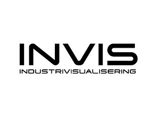 Invis.jpg