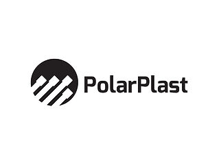 Polarplast.jpg