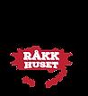 råkkhuset_logo.png