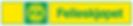 felleskjøpet_logo.png