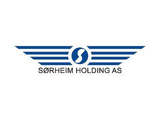 SorheimHolding.jpg