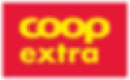 coopExtra.jpg