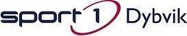 Sport 1-Dybvik logo 2020.jpg