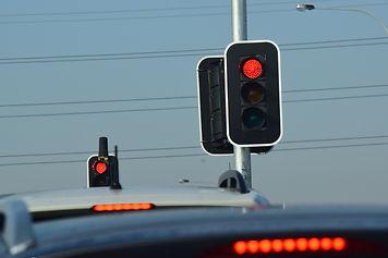 SBtrafikklys.jpg
