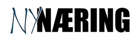 NN_logo_positiv.png