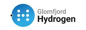 gip glomfjord hydrogen.jpg