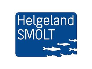 HelgelandSmolt.jpg