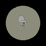Möblierungs - Konzept.png