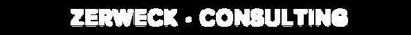 Logo_w_WEB_181203-01-01.png