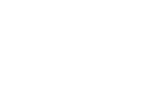 INTERIOR DESIGN CONSULTING_WHITE_L.png