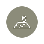 Standort und Ist-Zustand Analyse.png