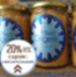 Cupom Desconto - Origem.jpg