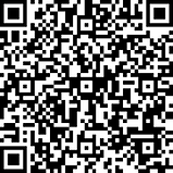 Compound Information Request Form.png